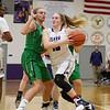 PLR.11018.SPORTS.Plano girls basketbal