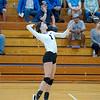 PLR.083118.SPORTS.Plano volleyball