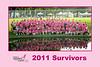 2011 survivor photo 4x6