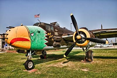 Aircraftbattleshippark0007