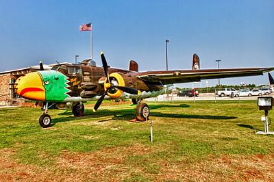 Aircraftbattleshippark0005