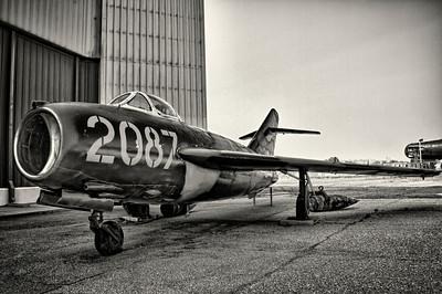 Aircraftbattleshippark0014