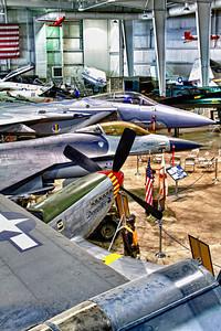 Aircraftbattleshippark0015