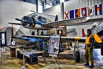 Aircraftbattleshippark0001