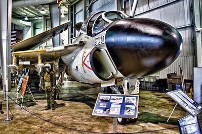 Aircraftbattleshippark0003