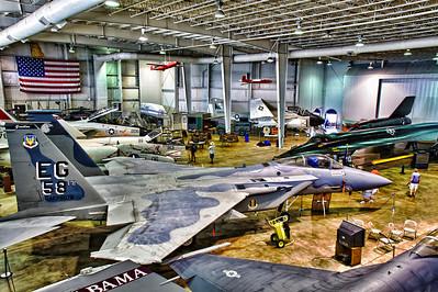 Aircraftbattleshippark0004