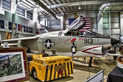Aircraftbattleshippark0012