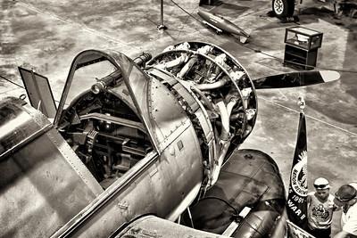 Aircraftbattleshippark0017