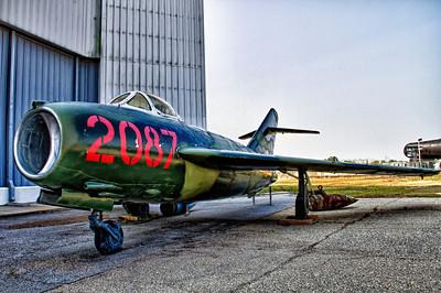 Aircraftbattleshippark0013