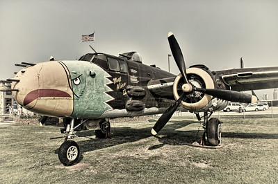 Aircraftbattleshippark0008