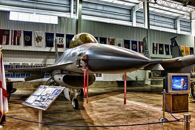 Aircraftbattleshippark0011