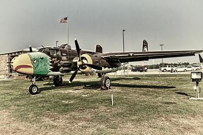 Aircraftbattleshippark0006