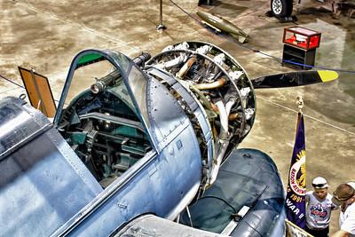 Aircraftbattleshippark0016