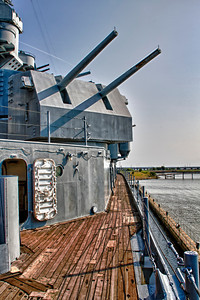 USSAlabama0007