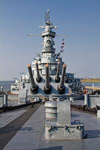 USSAlabama0005
