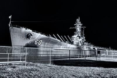 USSAlabama0015