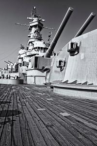 USSAlabama0004