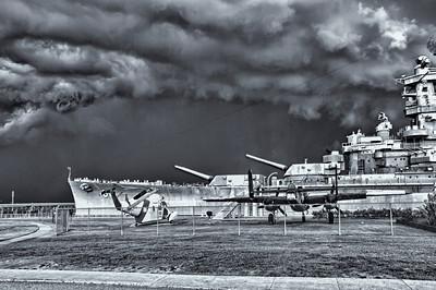 USSAlabama0012