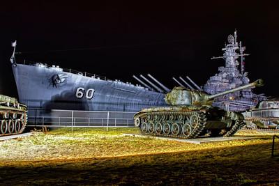 USSAlabama0017