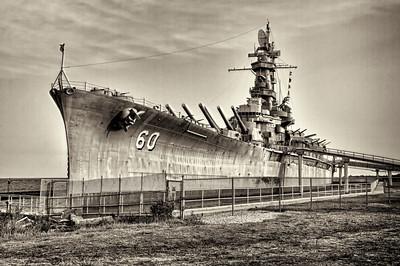 USSAlabama0010