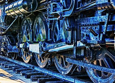 TrainHDR000D