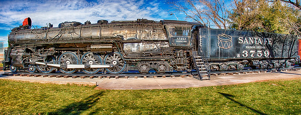 R_Kingman_Train_2Jan2014-1-Edit
