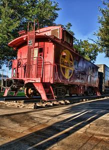 TrainHDR000B