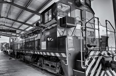 NSRM 1000