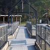 Eden Project 27-03-12  002