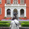 Kew Gardens 02-06-12  011