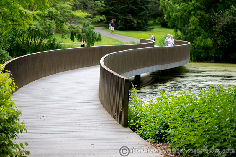 Kew Gardens  06-07-19 0002