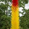 Kew Gardens  06-07-19 0010