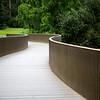 Kew Gardens  06-07-19 0003