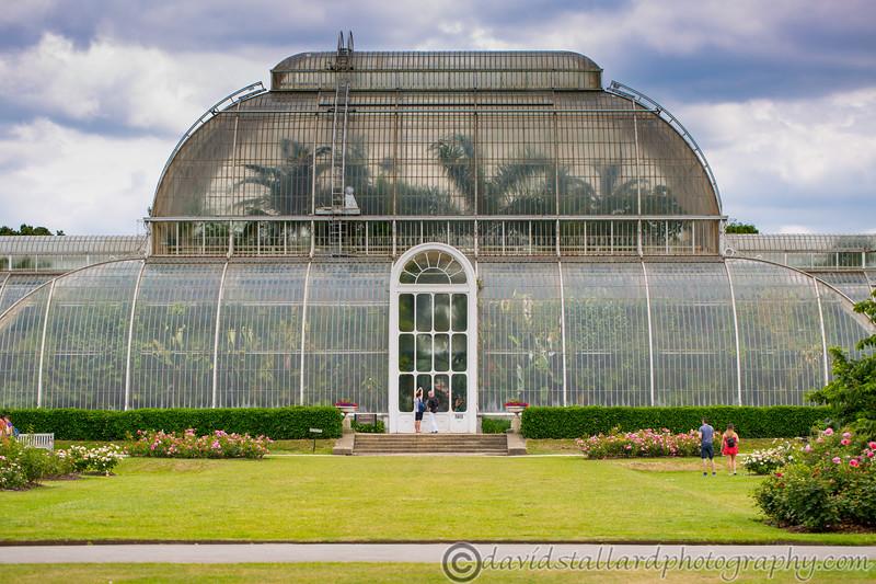 Kew Gardens  06-07-19 0012