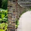 Kew Gardens  06-07-19 0115