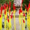 Kew Gardens  06-07-19 0037