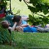 Kew Gardens 25-05-10 - 012