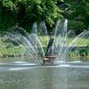 Kew Gardens 25-05-10 - 001