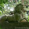 Kew Gardens 25-05-10 - 007