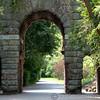 Kew Gardens 25-05-10 - 018
