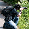 Kew Gardens 25-05-10 - 011