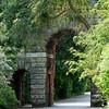 Kew Gardens 25-05-10 - 017