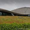RHS Savill Gardens 14-06-14  0002