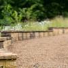 RHS Savill Gardens 14-06-14  0020