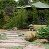 Design & Installation by Sacred Space Garden Design