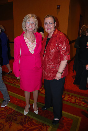 Becky Paneitz and Deb Short (1)
