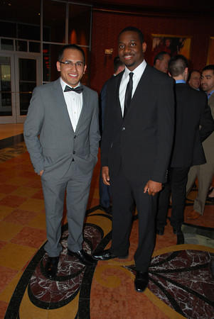 Raul Najera and Jason Adams (1)