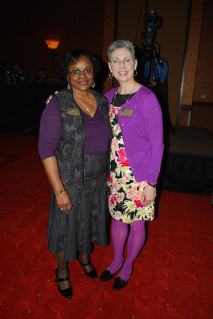 Grace Woodsen and Pam Nash (1)