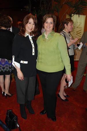Kelly Zega and Christina Hinds2