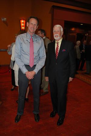 Jack Thompson and Charles Jorgenson (1)